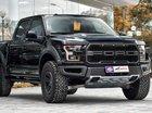 Bán Ford F150 - Raptor sản xuất 2019, nhập khẩu Mỹ nguyên chiếc 0981010161