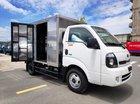 Cần bán xe tải Kia K200 tải trọng 990kg, 1490kg, 1990kg, hỗ trợ trả góp 70%