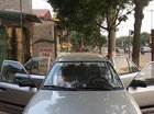 Cần bán xe Mazda 323 năm sản xuất 1995, màu bạc, nhập khẩu, xe đẹp