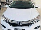 Honda Giải Phóng - City 2019 khuyến mại lên đến 50tr - hotline 0975.798.339