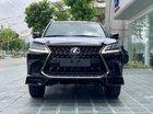 Bán xe Lexus LX 570 Black Edition 2019, nhập Mỹ, LH 0945.39.2468 Ms Hương
