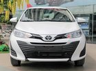 Bán Toyota Vios khuyến mãi đủ giá siêu tốt, 0908222277