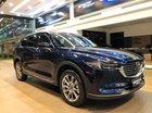 Bán Mazda CX-8 sản xuất năm 2019, giá tốt nhất Gò Vấp, giao xe ngay Lh: 0794555625
