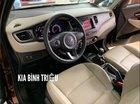Bán xe Kia Rondo năm sản xuất 2019