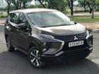 Bán Mitsubishi Xpander đời 2019, xe nhập