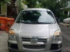 Cần bán Hyundai Starex sản xuất năm 2004 chính chủ, giá chỉ 240 triệu