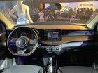 Cần bán Suzuki Ertiga năm 2019, màu trắng, nhập khẩu nguyên chiếc, giá 549tr