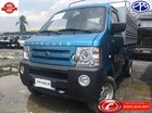 Bán xe tải Dongben 900kg - trả trước 30tr giao xe ngay