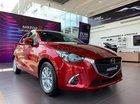 Gía xe Mazda 2 nhập khẩu, mua xe Mazda 2 trả góp chỉ từ 150 triệu