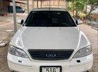 Bán xe Ford Mondeo đời 2004, màu trắng
