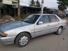 Bán Hyundai Sonata 1991, màu bạc