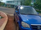 Bán Zotye Z100 đời 2010, nhập khẩu, màu xanh