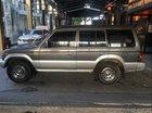 Bán Pajero V6 3000 đời 2002 cực chất cực đẹp