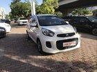 Bán Kia Morning Van năm sản xuất 2015, màu trắng