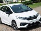 Bán Honda Jazz đời 2019, màu trắng, nhập khẩu