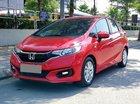 Bán Honda Jazz VX 2019 tự động, màu đỏ may mắn rất mới