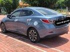 Bán Mazda 2 sedan 1.5 AT, sản xuất 2017