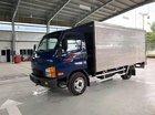 Bán xe tải 2,5 tấn Hyundai Mighty N250Sl 2019 mới 100%