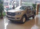 Ranger XLT, XLS AT, MT mới 100% đủ màu, giao xe toàn quốc, trả góp 80%, Lh: 0794.21.9999