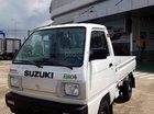 Bán xe tải Suzuki thùng lửng, tặng 2% thuế trước bạ. LH 096 642 8209