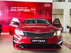 Bán Kia Optima chỉ cần 253tr lấy ngay xe về và nhiều phần quà hấp dẫn đi kèm