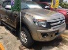 Bán Ford Ranger XLS mới 80%, full phụ kiện cao cấp
