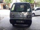 Gia đình bán Suzuki Super Carry Van đời 2011, màu trắng