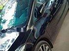 Cần bán Kia K3 đời 2015, màu đen còn mới