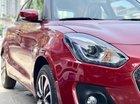 Bán Suzuki Swift 2019, xe trúng thưởng