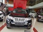 Bán Nissan X Terra năm 2019, màu đen, nhập khẩu, giá tốt