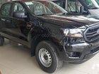 Cần bán xe Ford Ranger XL năm sản xuất 2019, màu đen, nhập khẩu nguyên chiếc