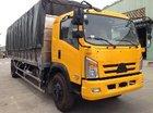 Cần bán xe tải 9T thùng dài 7m5, xe tải TMT giá cực sốc