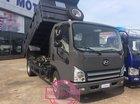 Bán xe ben Hyundai 6T9 ga cơ, giảm giá cực sâu