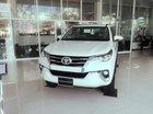 Bán Toyota Fortuner năm 2019, màu trắng