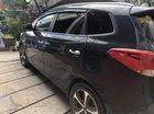 Bán Kia Rondo đời 2014, xe chính chủ, giá chỉ 540 triệu