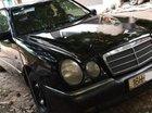 Bán Mercedes Benz E230 2003 số sàn, nhập khẩu từ Đức