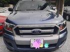 Ford Ranger XLS 2.2MT 2017, biển 29C