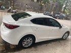Cần bán Mazda 3 2016, xe chính chủ, chưa đâm đụng, chưa ngập nước