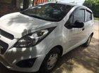 Bán xe Chevrolet Spark sản xuất năm 2012, màu trắng, nhập khẩu, xe rất đẹp