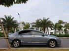 Bán nhanh xe Honda Civic 2006 xe gia đình, biển Hà Nội 29