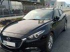 Bán Mazda 3 SX 2018, đảm bảo không va chạm, không trầy xước