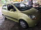 Bán Chevrolet Spark MT sản xuất năm 2008, xe đẹp, máy êm