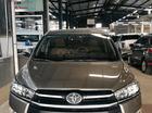 Bán Toyota Innova 2.0E MT 2017, xe bán tại hãng Ford An Lạc