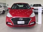 *Giá sốc * Hyundai Grand i10 1.2 MT Sedan, 100tr nhận xe, hotline 0931545222