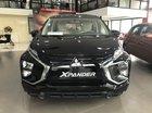 Bán ô tô Mitsubishi Xpander 1.5L MT SX 2019, màu đen, nhập khẩu