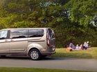 Nhận kí chờ Ford Tourneo 2019 giá chỉ từ 900 triệu với ưu đãi cho lô xe đầu tiên vào quý 4, hotline: 0933 068 739