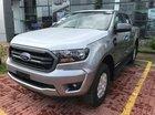 Cần bán Ford Ranger XlS năm 2019, màu xám (ghi), nhập khẩu
