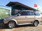 Cần bán gấp Isuzu Hi Lander sản xuất năm 2006, xe nhập, sơn bóng đẹp, 5 vỏ mới