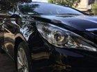 Bán Hyundai Sonata sản xuất 2011, màu đen