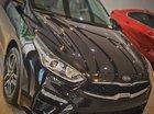 Bán Kia Cerato 2019 giá siêu cạnh tranh